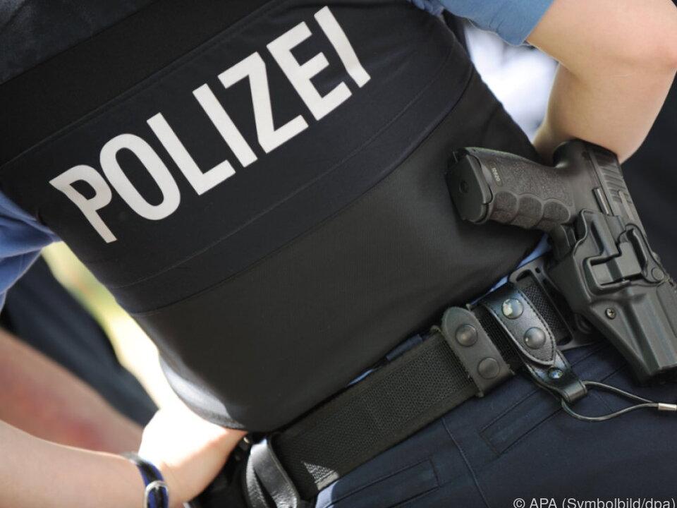 Joggerin in Leipzig überfallen und missbraucht! Polizei fahndet nach Täter
