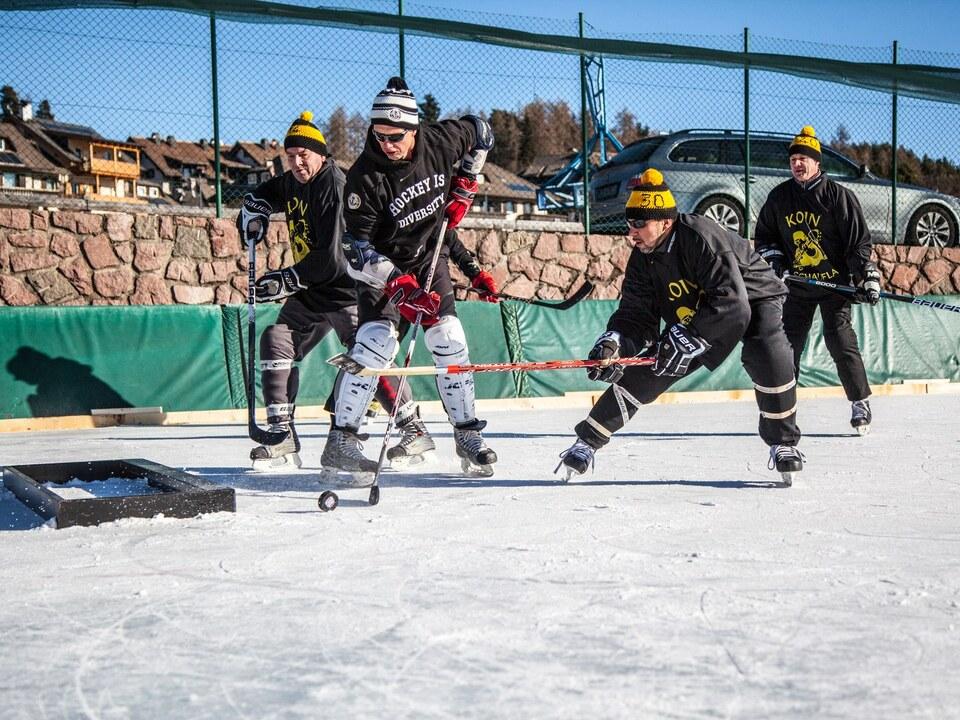 pondhockey_2017_a