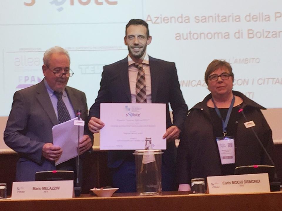 premio-innova-slute_luca-armanaschi