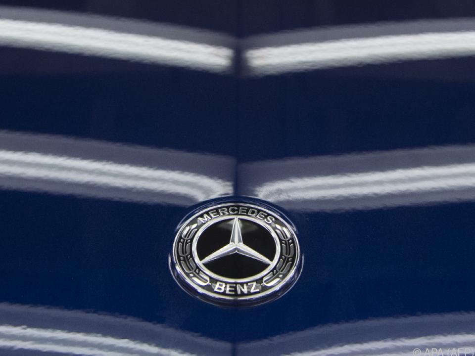 Produktion von Elektroautos soll ausgebaut werden