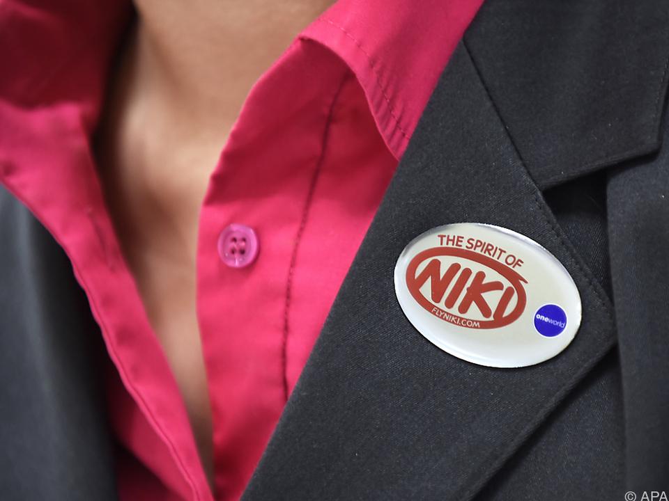 Rätselraten um Zukunft von Niki