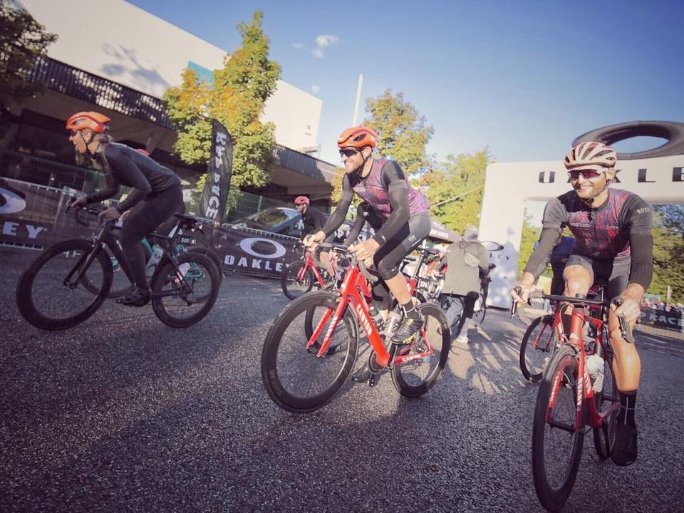 fahrrad münchen bozen