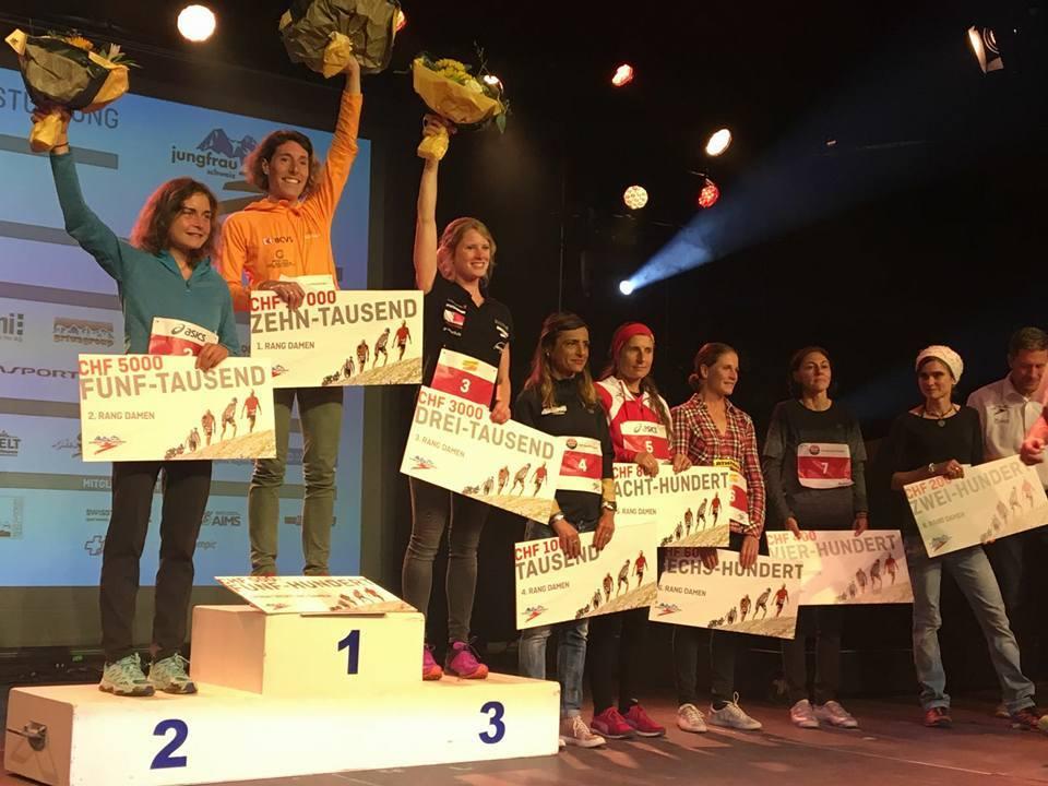tschurtschenthaler_agnes_jungfrau_marathon_9_9_2017
