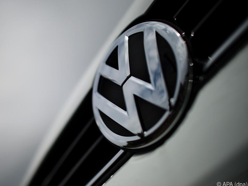 Verband fordert Schuldeingeständnis des Autokonzerns