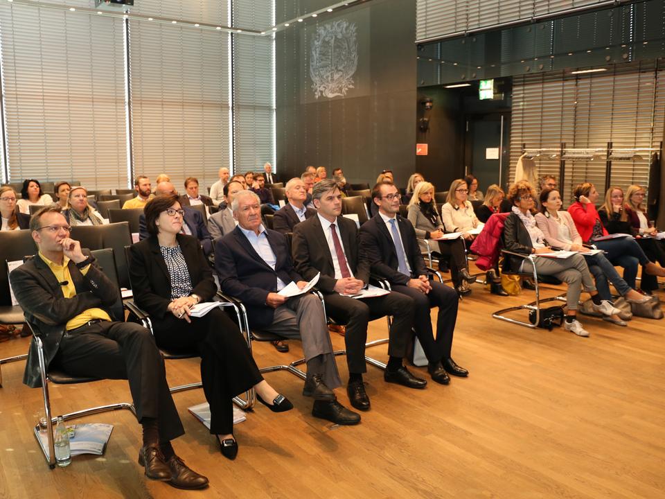 vorstellung-betriebliche-weiterbildung-in-sudtirol-c-hk