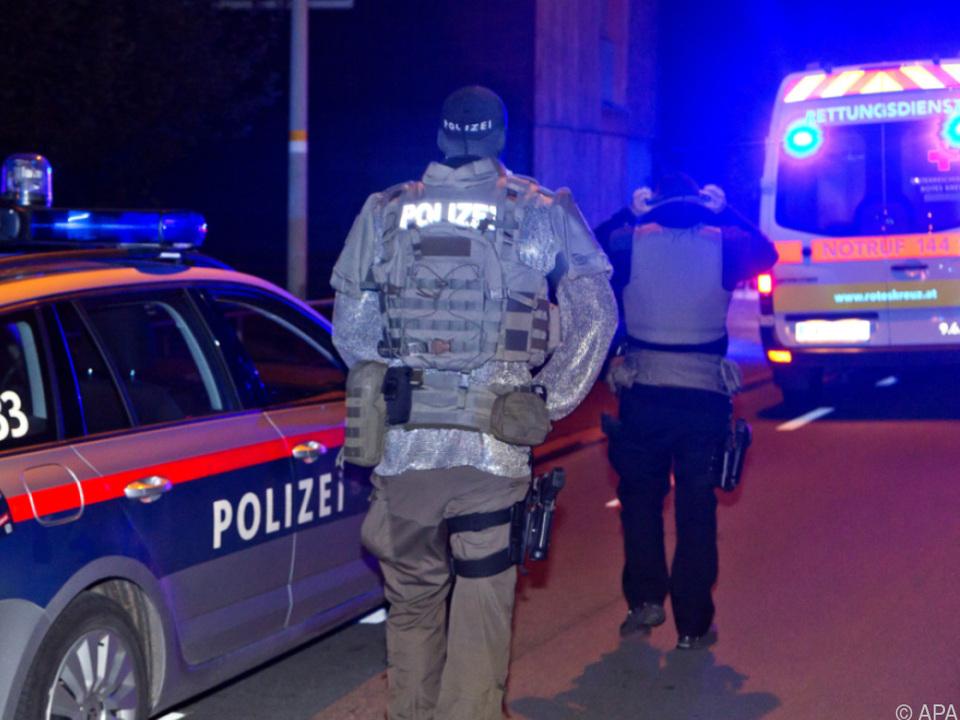 Zweite Familientragödie in Vorarlberg binnen weniger Tage