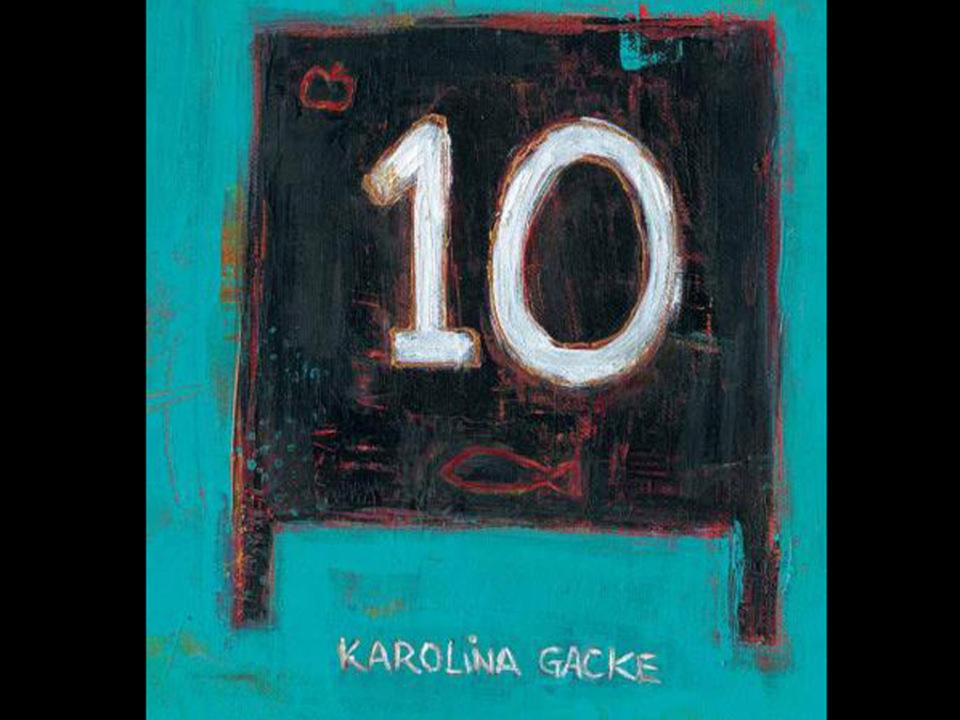 10-karolina-gacke