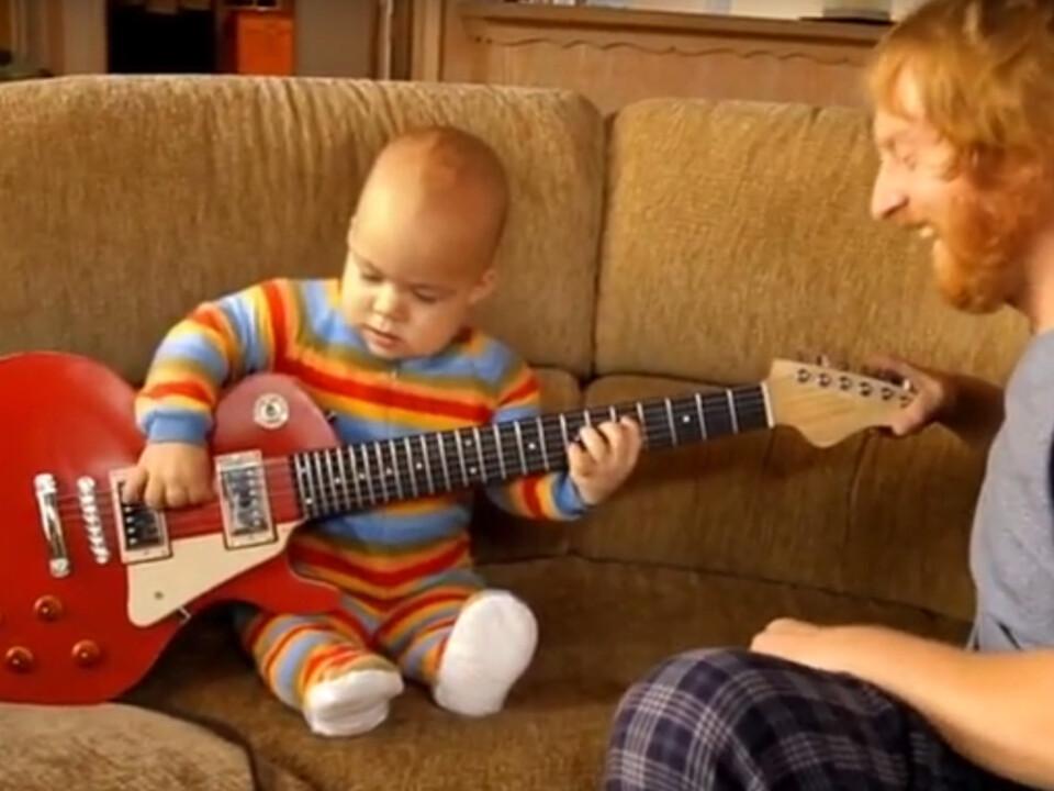 20171004_gitarre_baby_yt