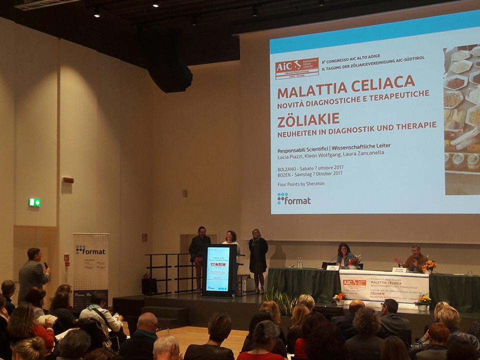 20171009_zoeliakie_aic_tagung_presse