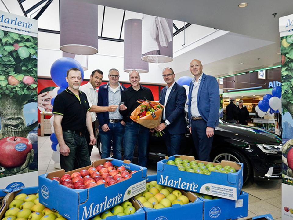 20171010_marlene_gewinner-holland