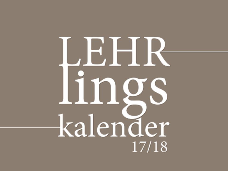 20171013_afi_lehrlingskalender