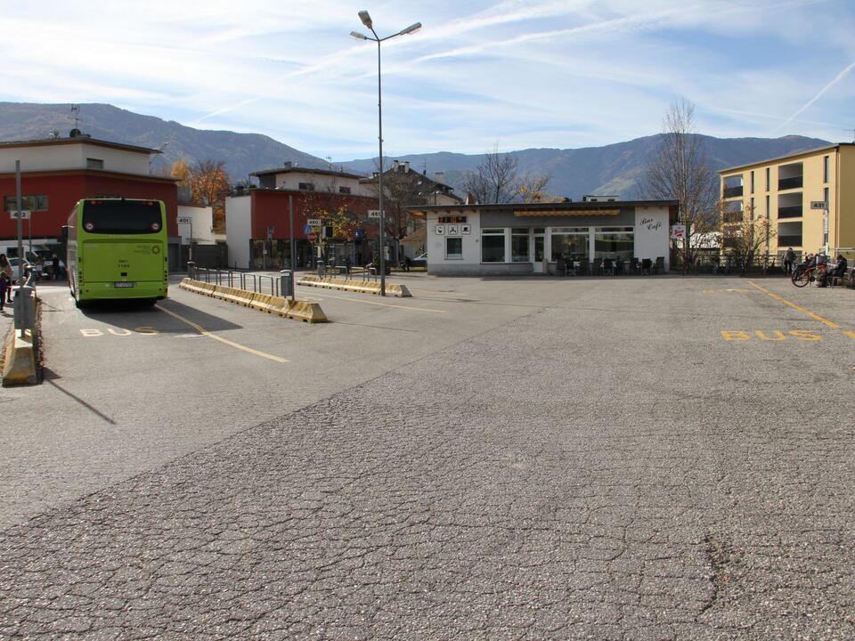 busbahnhof bruneck