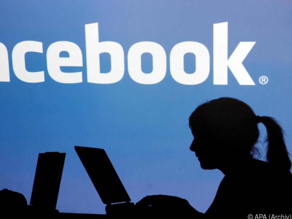 Alle möglichen Wahrheiten gab es auf Facebook zu lesen