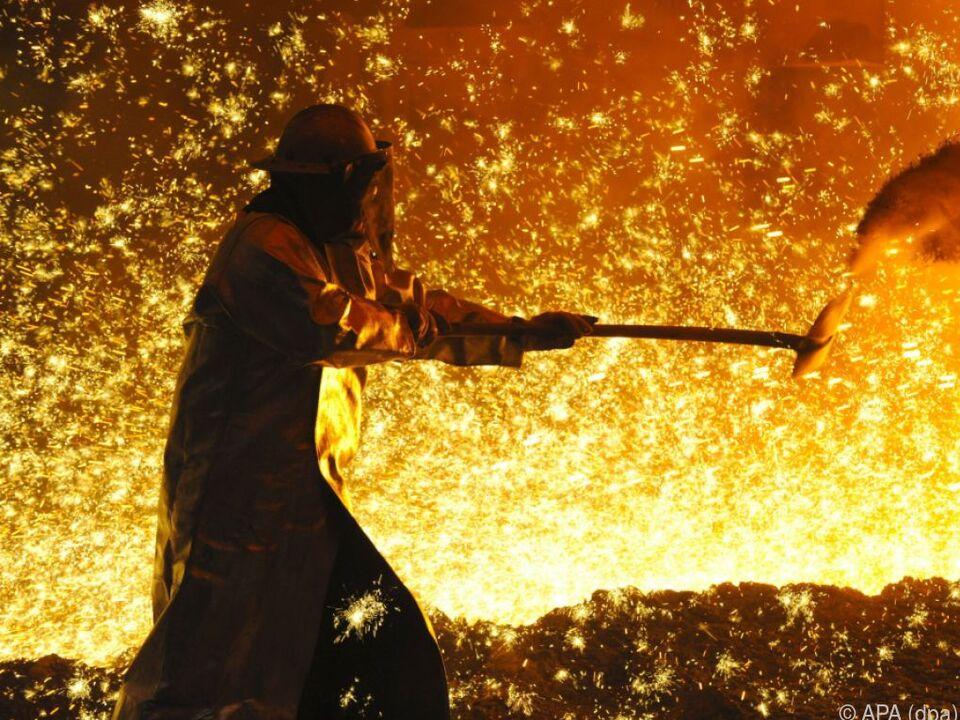 arbeit industrie metall sym Am 30. Oktober soll weiter verhandel werden arbeit industrie sym