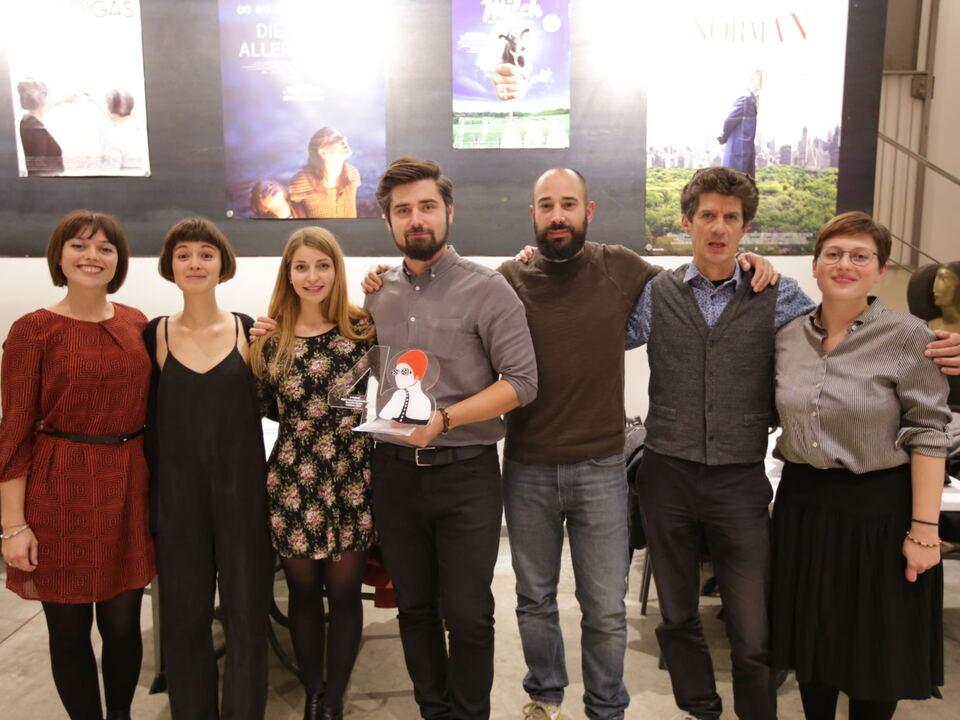 bz48h_frabiato_1-premio