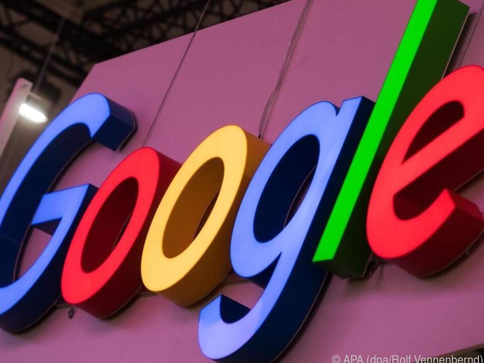 Der Google Assistant lässt sich nun auch auf dem Fernseher nutzen