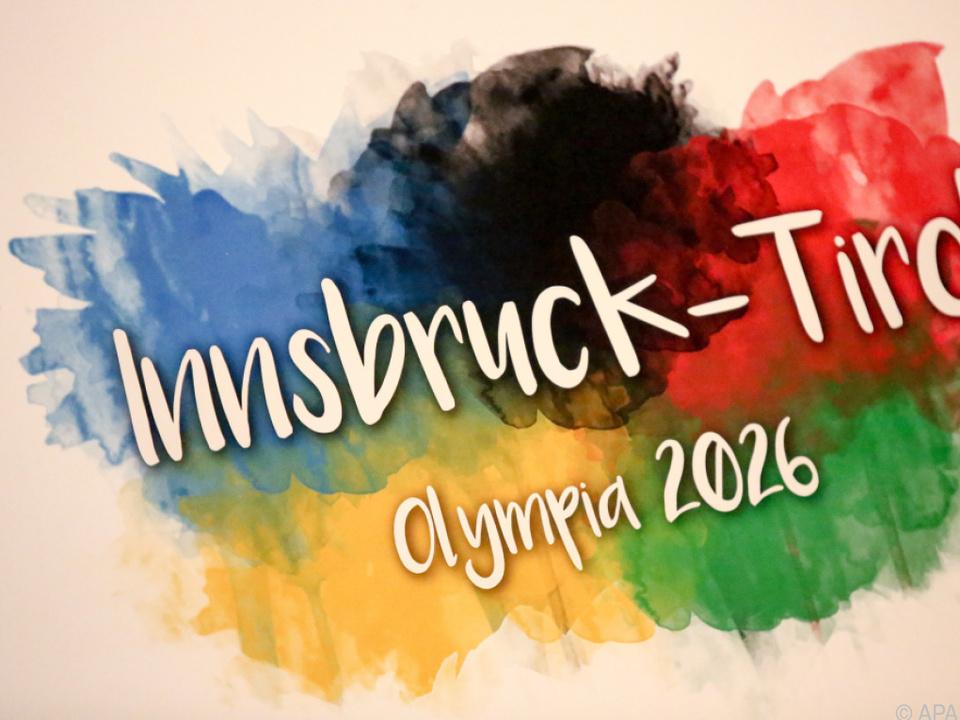 Die NGO ist weder für noch gegen Olympische Winterspiele in Tirol