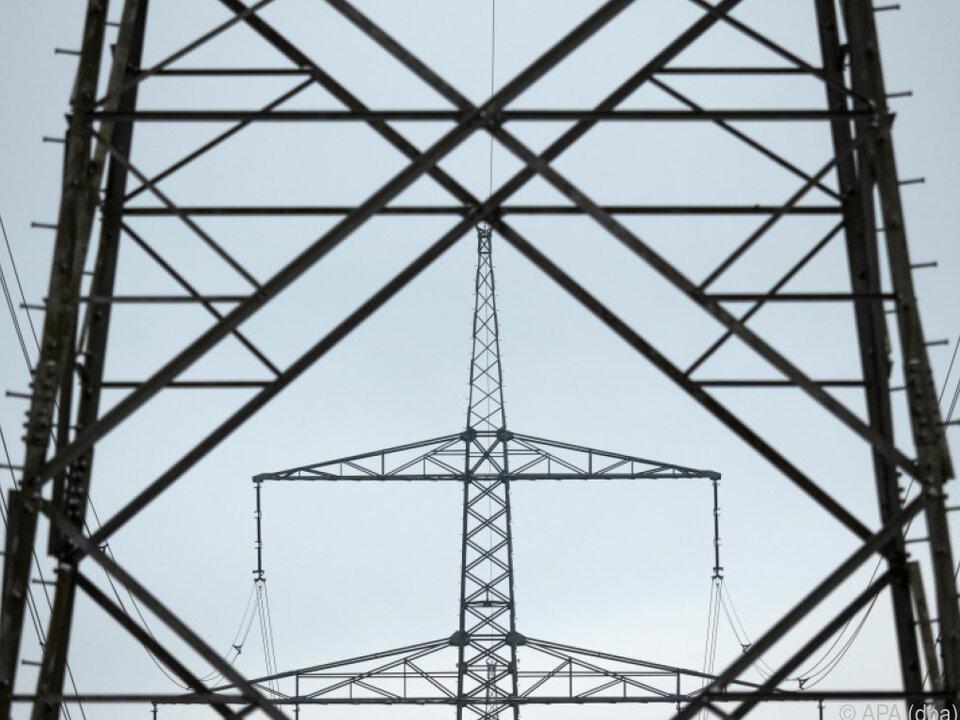Energie neuerlich größter Preistreiber