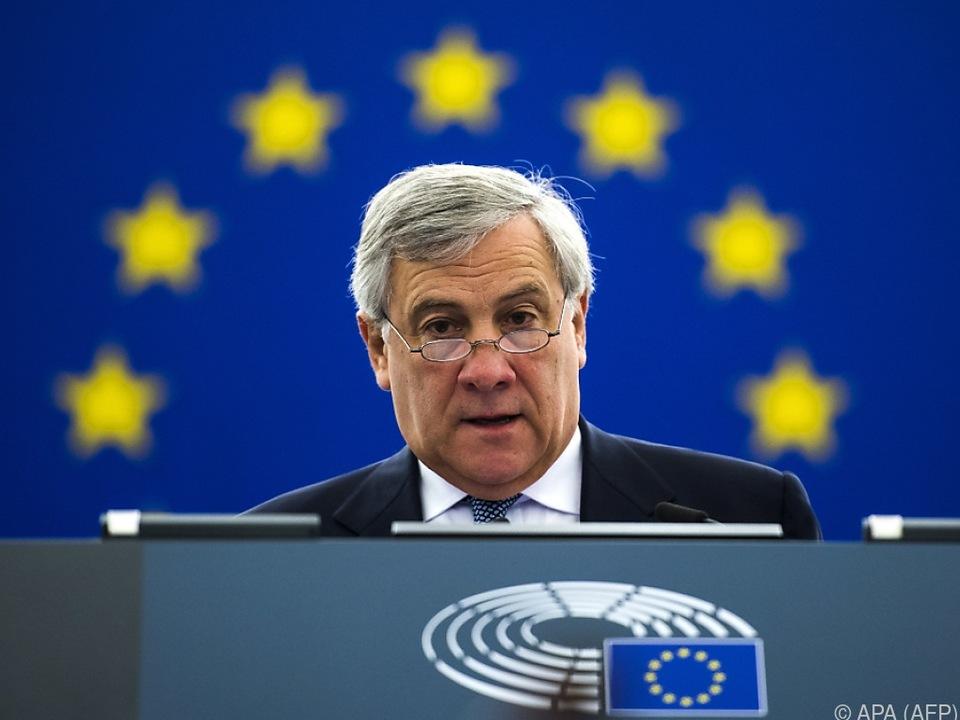 Kritik an Österreich wegen Staatsbürgerschaft für Südtiroler