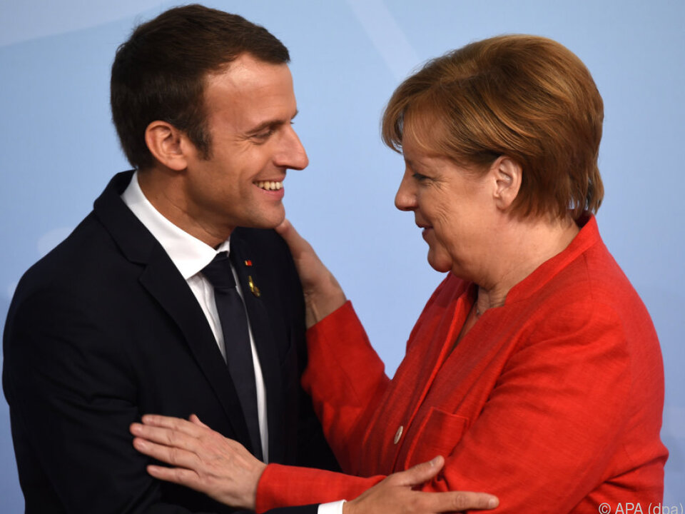 Frankreich ist Ehrengast beim weltgrößten Branchentreff