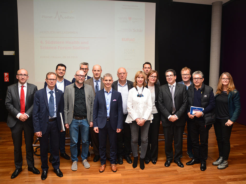gruppenfoto_health_science_forum_planet_medizin_2016