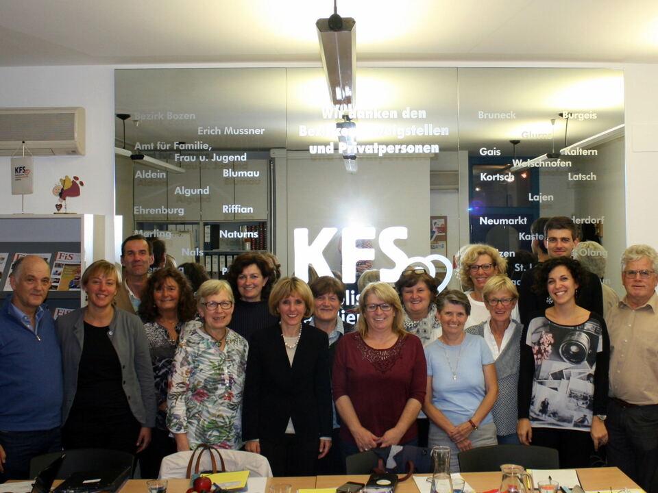 kfs-zentralausschuss-trifft-lr-deeg-gruppe