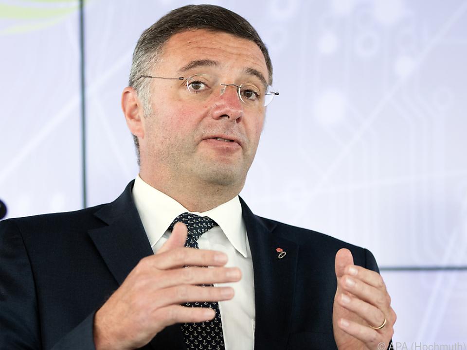 Österreich verklagt Deutschland wegen Pkw-Maut vor EuGH
