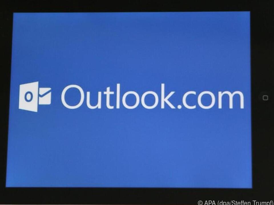 Microsoft Outlook gehört zu den am häufigsten genutzten Mailprogrammen