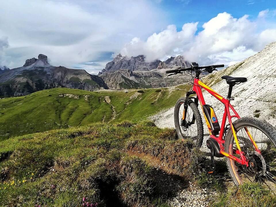 papin-bike