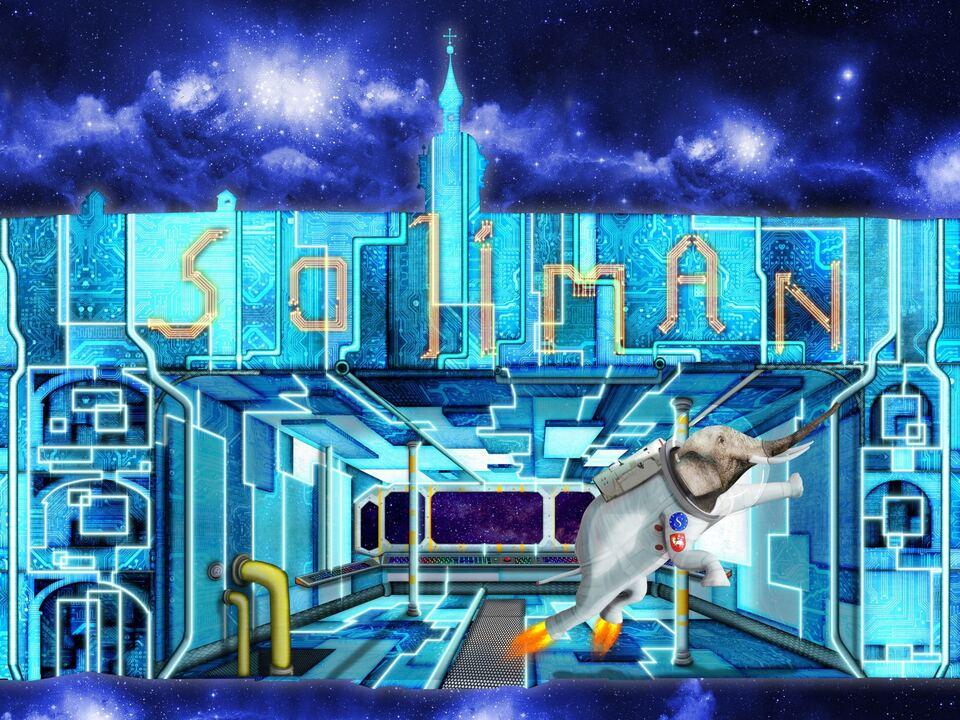 solimans-dream-3