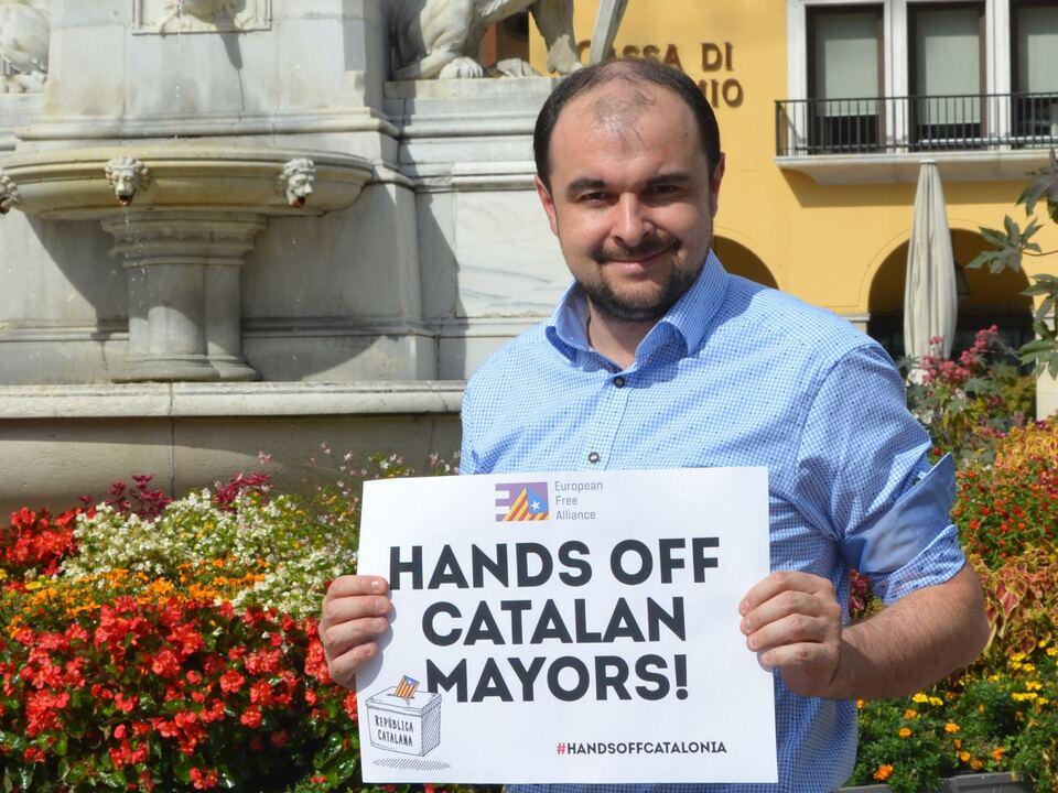 zelger_katalonien