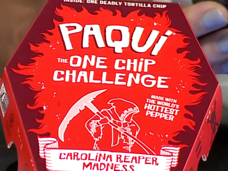 20171102_one_chip_challenge