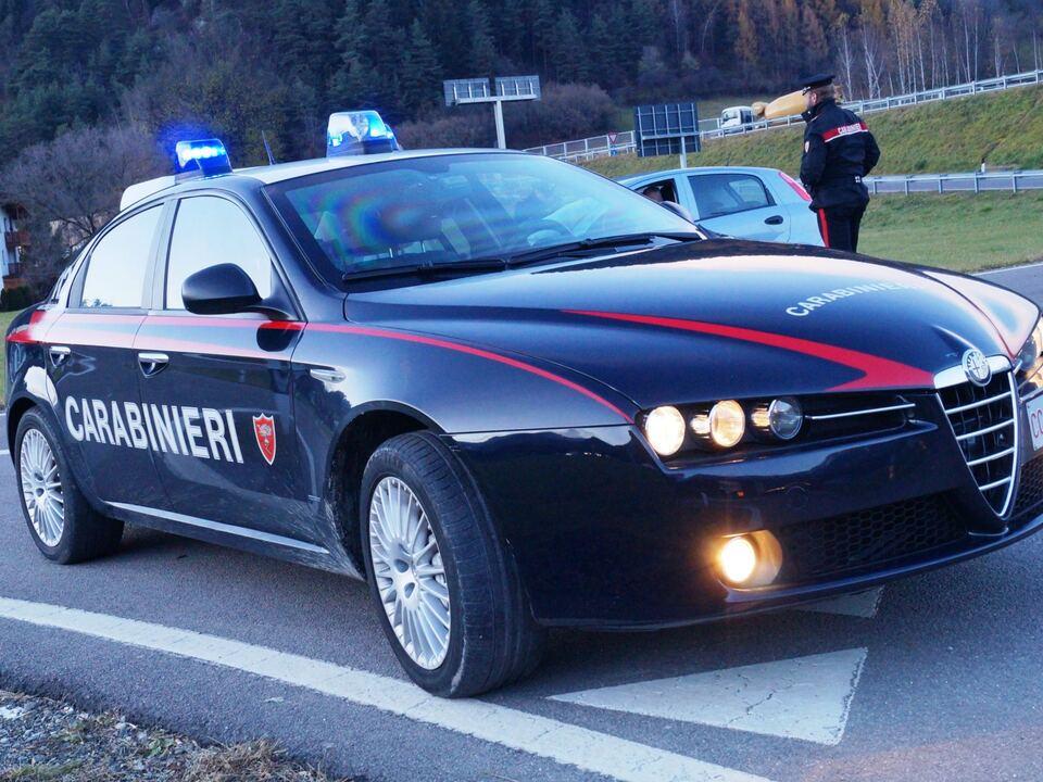 carabinieri 20171108-la-pattuglia-dei-carabinieri-di-brunico