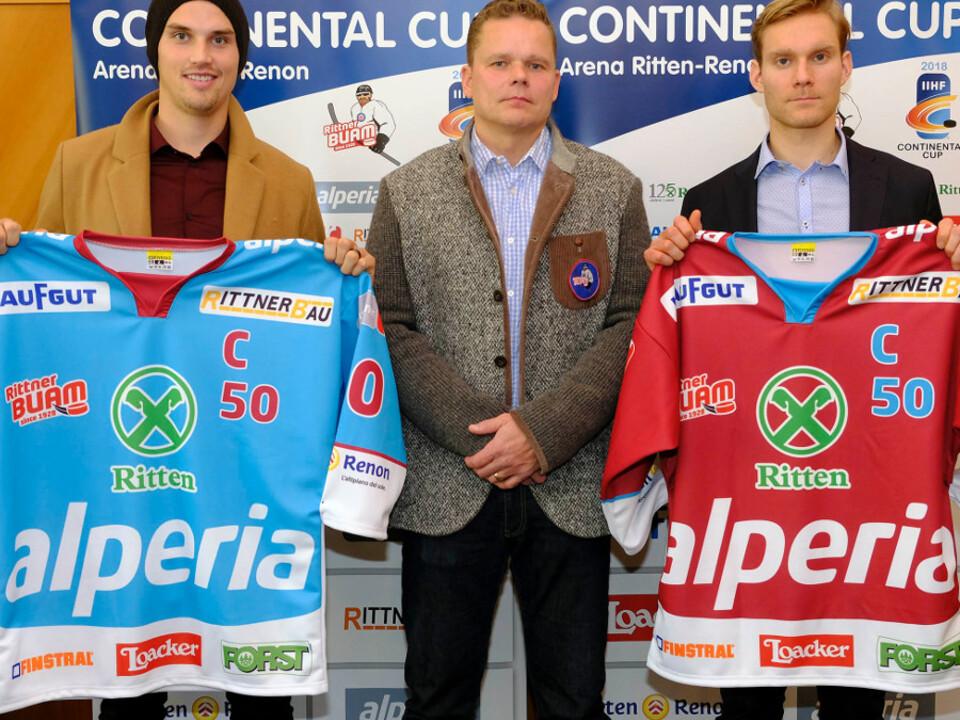 20171115_ritten_hockey_continental_cup_pattis