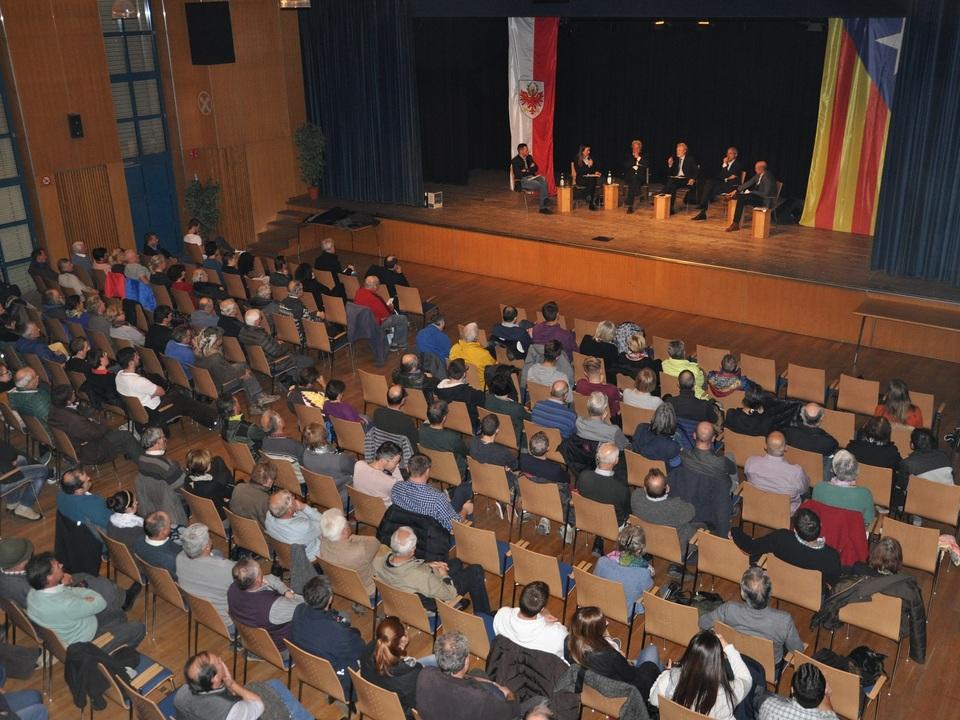 20171117-wohin-geht-unser-land-diskussion-prad-1