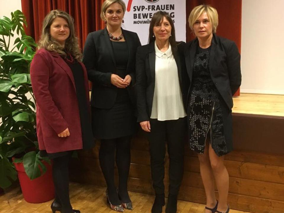 20171120_svp_landesfrauenversammlung