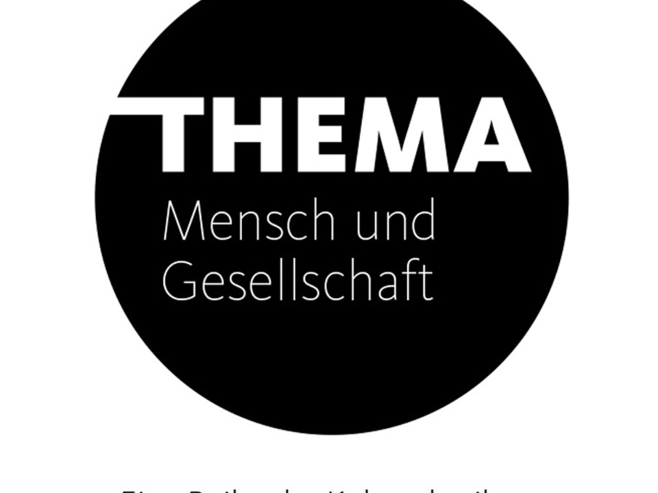 964563_thema_logo
