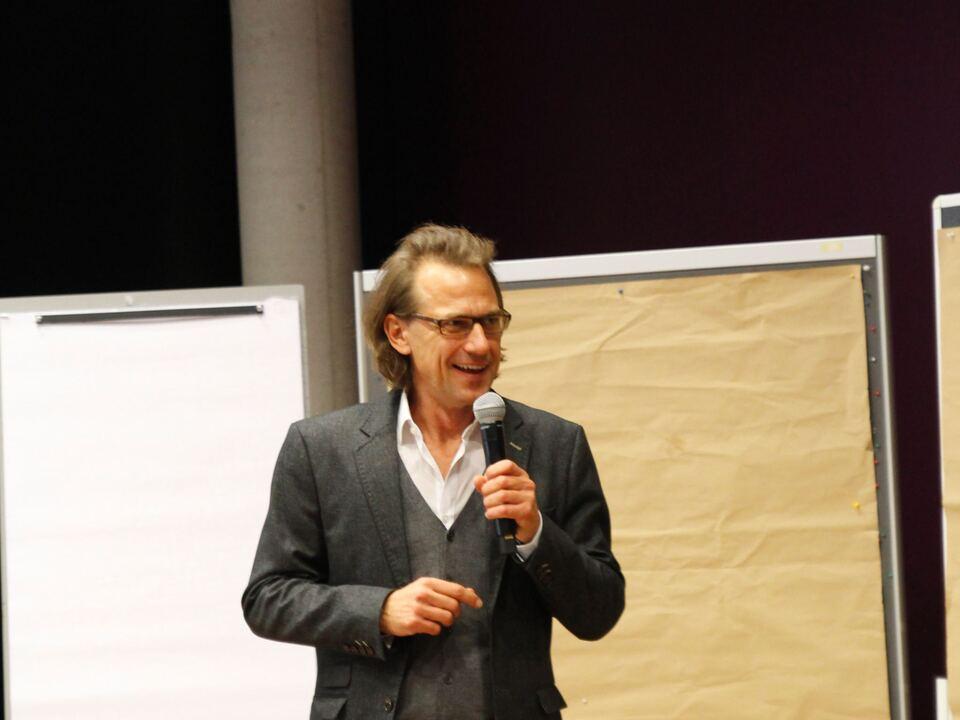 Stefan Kaduk