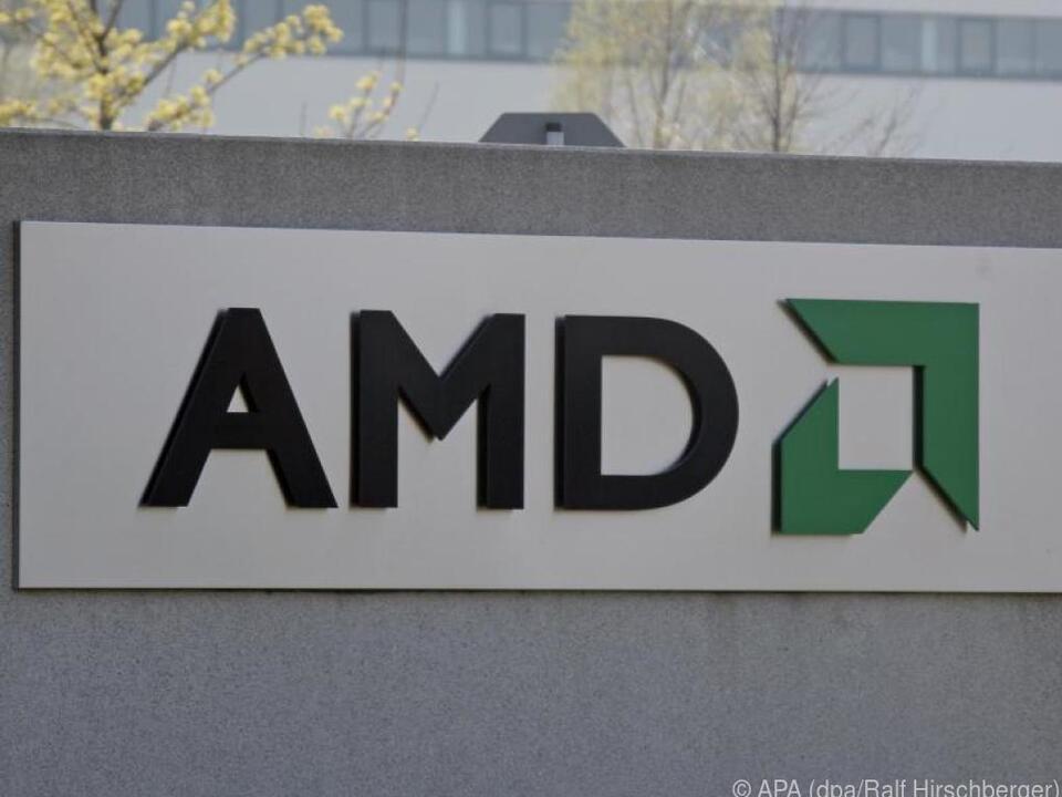 AMD hat seine Vierkern-Modelle Ryzen 7 2700U und Ryzen 5 2500U optimiert