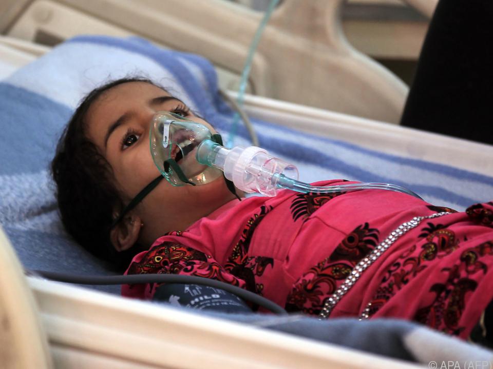Erste UN-Helfer kehren in den Jemen zurück