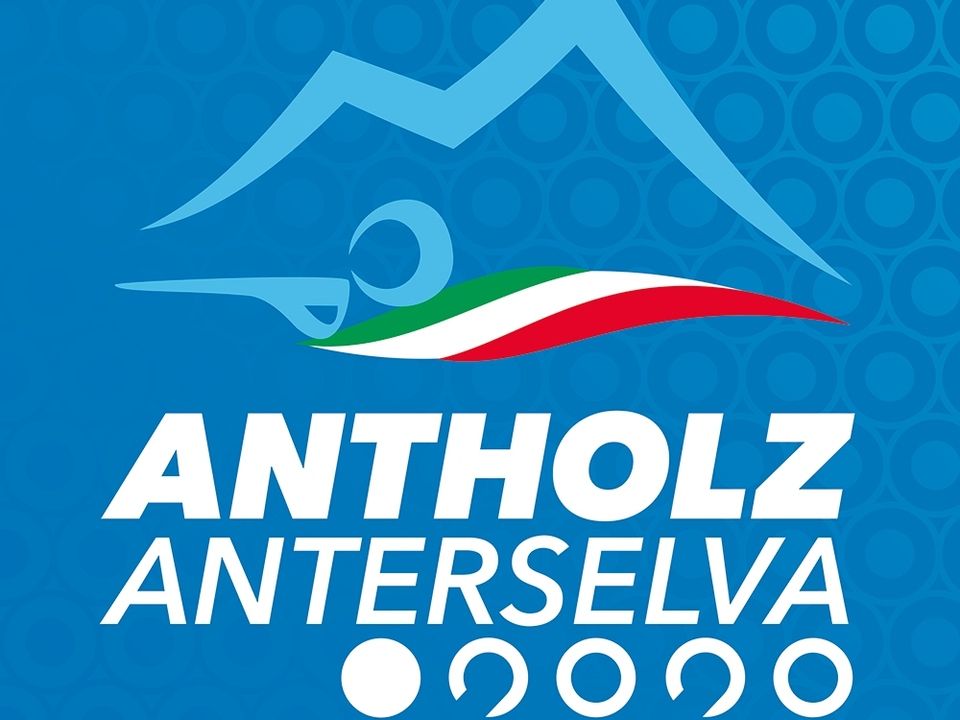 antholz_wm_logo_2020