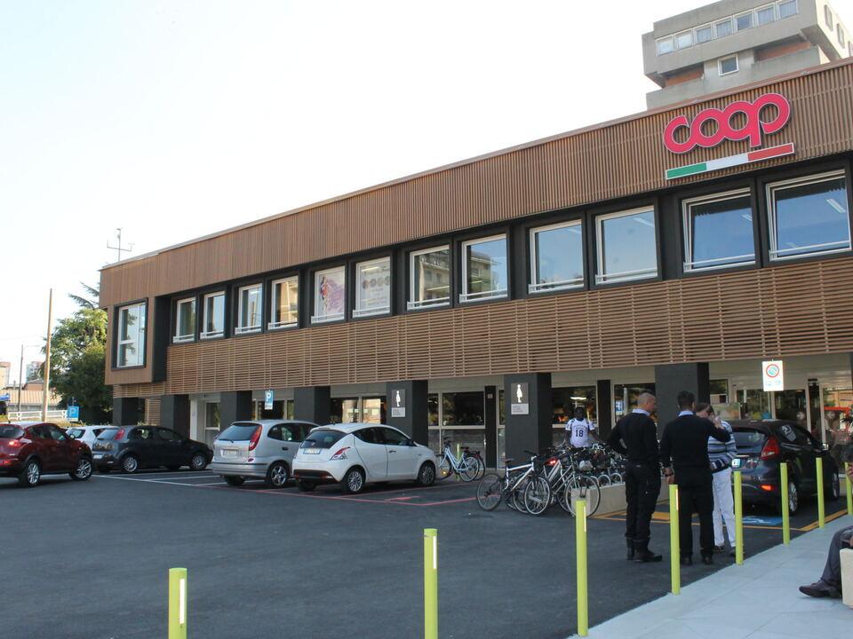 Einkaufszentrum Modena_canaletto-1