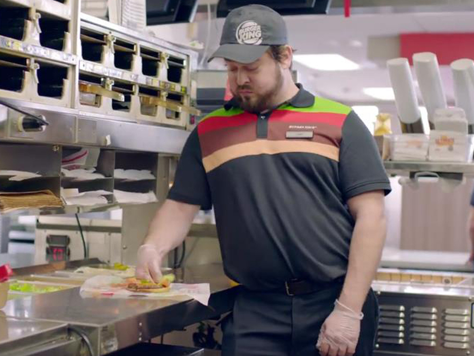 fb-burger-king