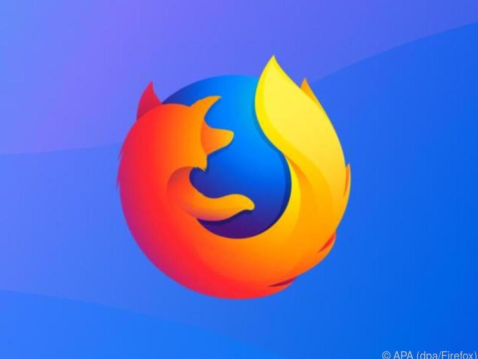 Firefox-Nutzer können nun Webseiten zum späteren Lesen speichern