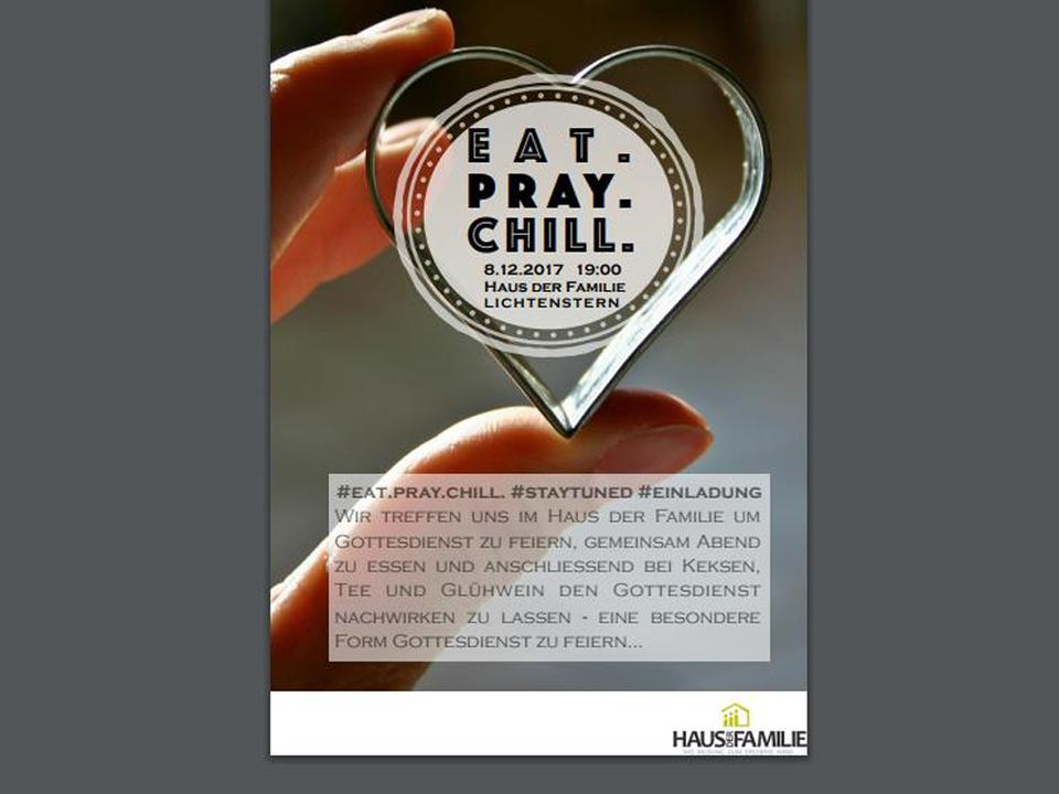 hause-der-familie-eat-pray