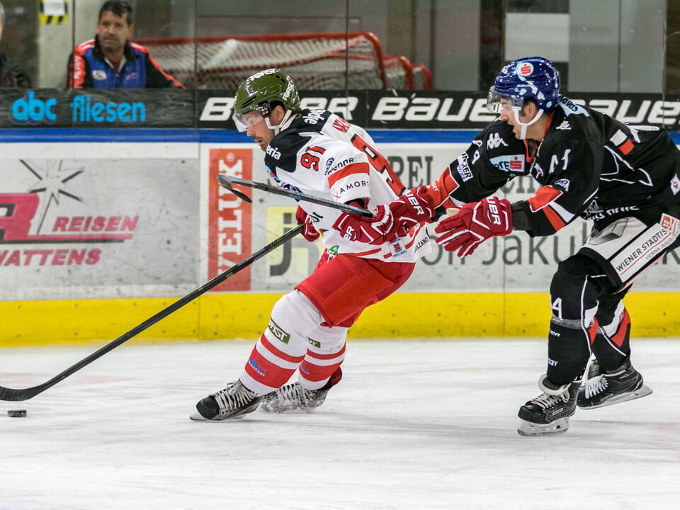 hockey hcb