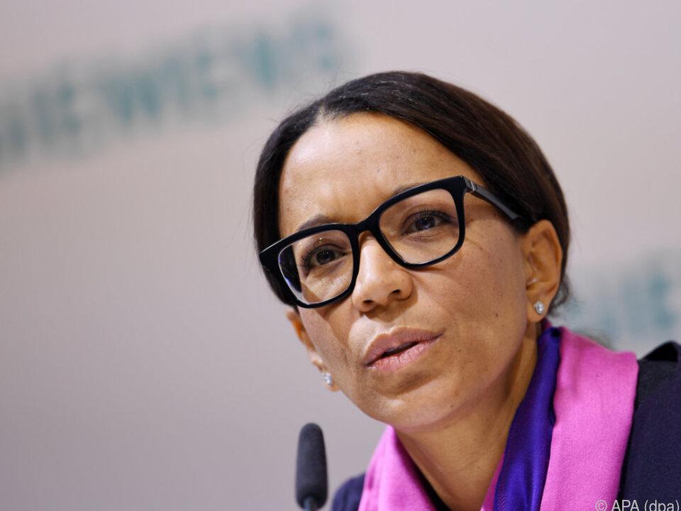 Siemens-Beschäftigte wollen Stellenabbau nicht hinnehmen