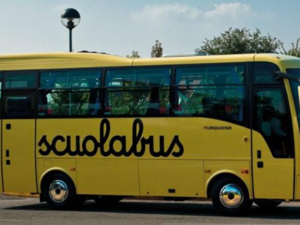Twitter/Scuolabus