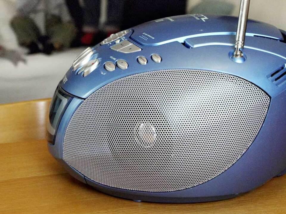 radio_lpa