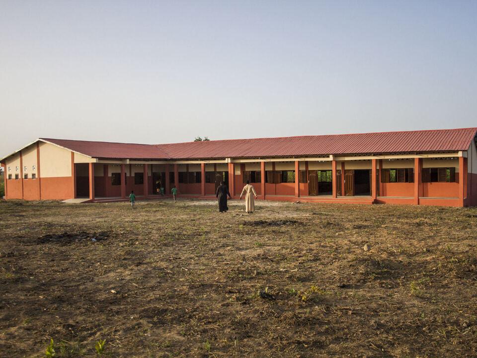 scuola-mc_santuari-yakabissi-secondo-blocco